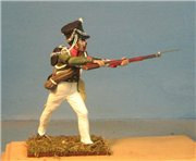 VID soldiers - Napoleonic russian army sets 344ec33bfd68t