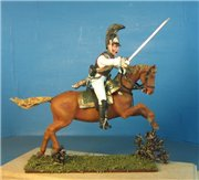 VID soldiers - Napoleonic russian army sets 1d19dc0958f9t