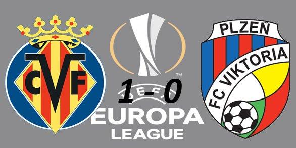 Лига Европы УЕФА 2015/2016 3927bc043a6d