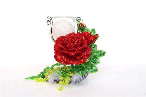 """Поздравляем победителей конкурса """"Оранжерея. Розы""""! 21541b4239cat"""