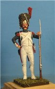 VID soldiers - Napoleonic french army sets Ef32ec3d1beet