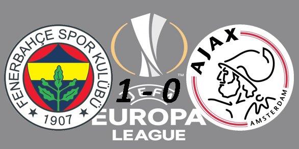 Лига Европы УЕФА 2015/2016 03e71e046129