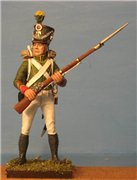 VID soldiers - Napoleonic french army sets C0f0812c0cfet