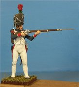 VID soldiers - Napoleonic french army sets 2471f3e2699ct