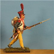 VID soldiers - Napoleonic french army sets - Page 2 D006377f56b9t