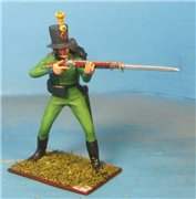 VID soldiers - Napoleonic russian army sets - Page 2 Cddfcd367f1et