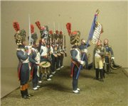 VID soldiers - Vignettes and diorams - Page 2 Aa6cf1df1bb3t