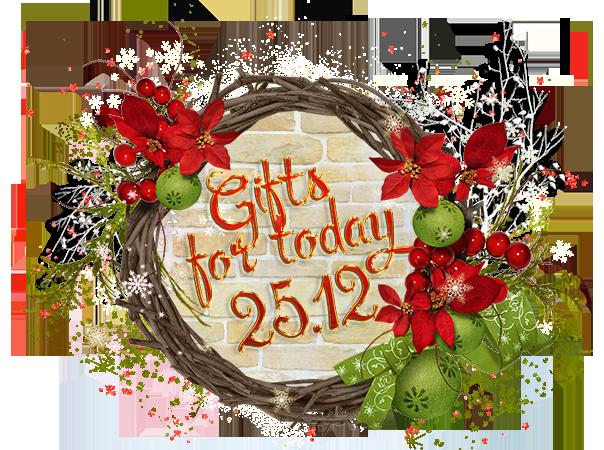 Advent Calendar 2015-2016 - Страница 2 18d4a69d74ac