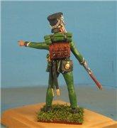 VID soldiers - Napoleonic westphalian troops 1d88c8119fb2t