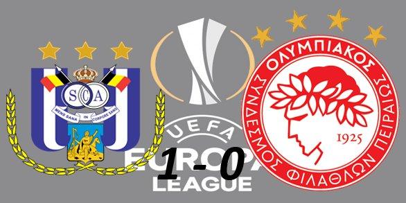 Лига Европы УЕФА 2015/2016 3e0677631936