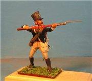 VID soldiers - Napoleonic prussian army sets 8f5edb2e466at