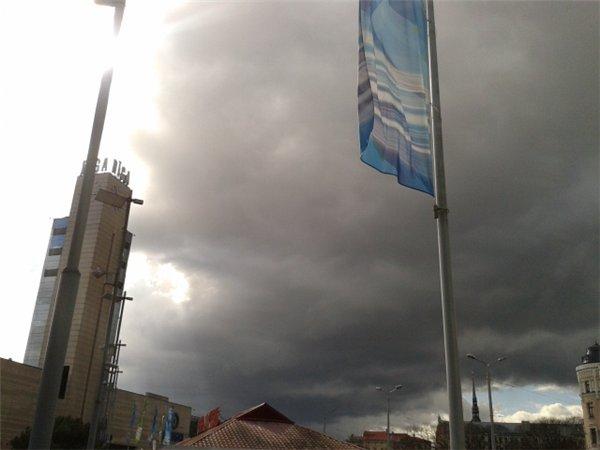 Облака плывут, облака... - Страница 5 7383ae3db391