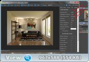 Cinema 4D +Corona render - Страница 2 A7dff618b4dc