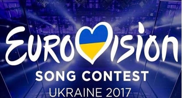 Евровидение - 2017 D807ed36df1f