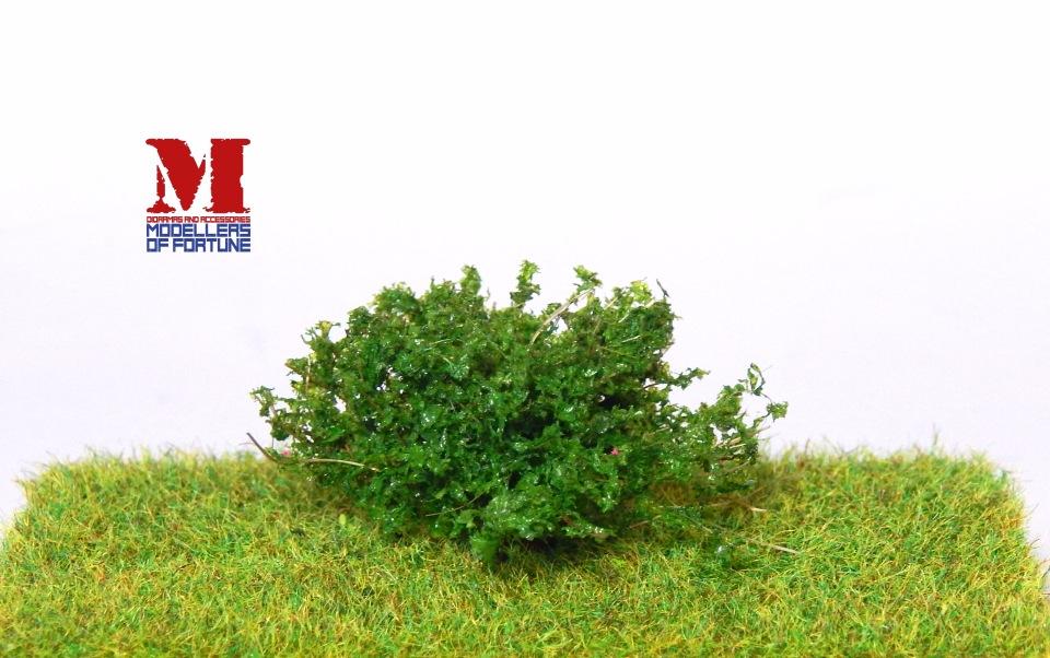 Новинки Modellers of Fortune - Страница 3 F6ecf7965662