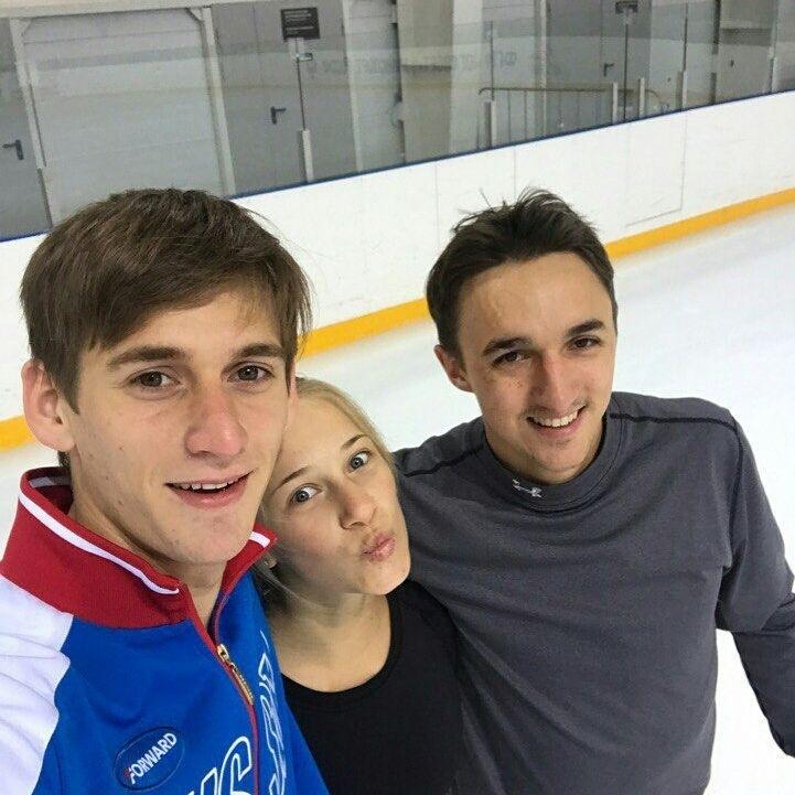 Артур Дмитриев-младший - Страница 2 21f1cbd4154b