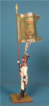 VID soldiers - Napoleonic Saxon army sets 6617630eff20t