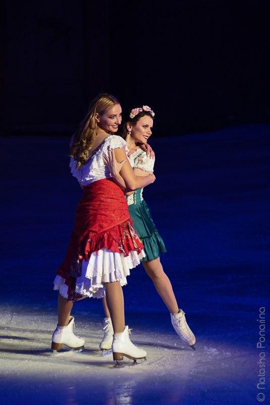 """""""Carmen on ice"""". Краснодар, далее, везде (турне 2016-2017) - Страница 5 A41aeed8e23a"""
