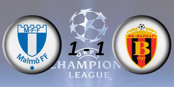 Лига чемпионов УЕФА 2017/2018 57fb218af61f