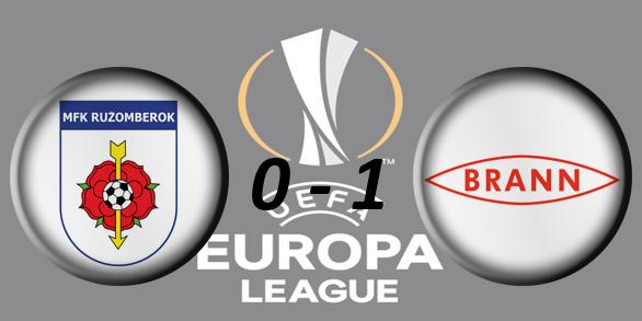Лига Европы УЕФА 2017/2018 F6a0330064ae