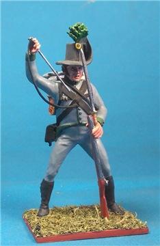 VID soldiers - Napoleonic austrian army sets - Page 2 97e335d5da46t