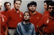 Молчание ягнят / The Silence of the Lambs (Энтони Хопкинс, Джоди Фостер, 1991) 9dc5aecf30dft