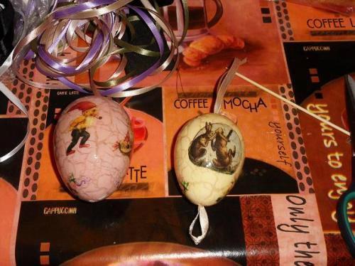 Декорирование яиц B04e900bba48