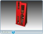 Ссылки на объекты - Страница 6 6294b6094fa8