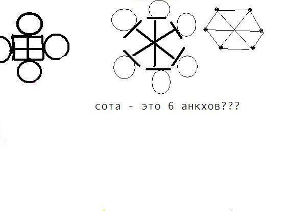 Велимир Хлебников - Страница 2 22393c5f4ce4
