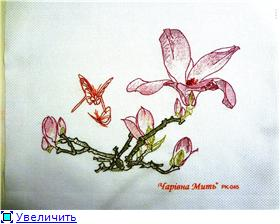 cherlenchik хвастается - Страница 5 E7a45db8662at