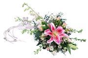 Цветы (flowers) 2a512577486et