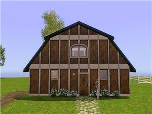 Фермы - Страница 4 0d622dd82e81