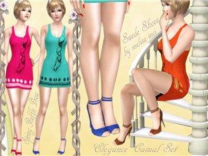 Обувь (женская) - Страница 22 E3df9c0900be