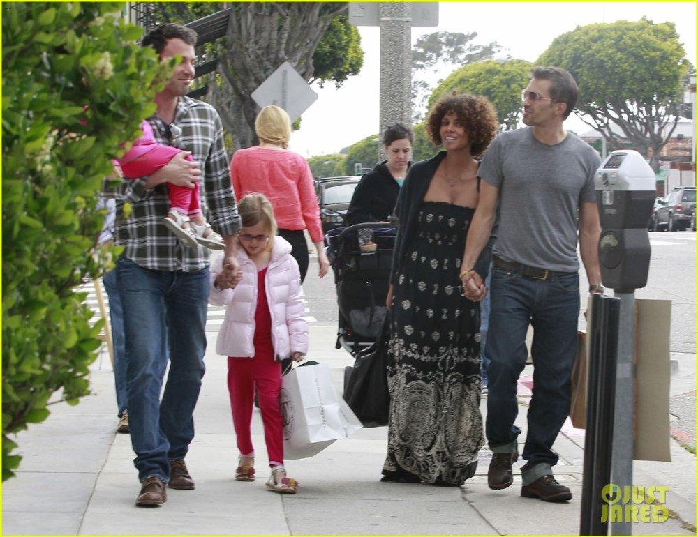 Ben Affleck and Jennifer Garner - Страница 5 97de00859047