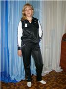 Хвастаемся спортивными и горнолыжными костюмчиками)) D8ccdc17cca9t