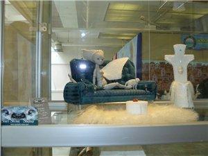 Время кукол № 6 Международная выставка авторских кукол и мишек Тедди в Санкт-Петербурге - Страница 2 C110edca426ct