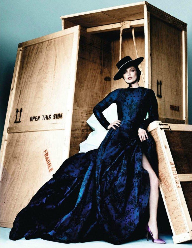 Kate Moss - Страница 6 8444b8c05cd5