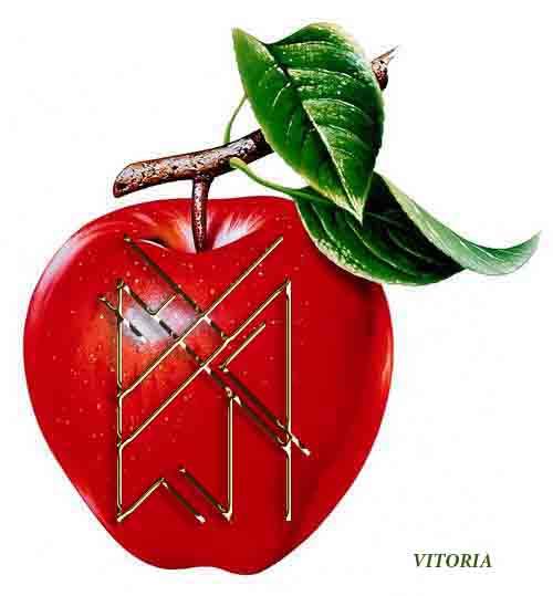 """приворот - Приворот """"Райское яблочко"""" 87cca4830637"""