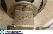 """1937-38 год. Радиоприемник  """"VEFSUPER MD/38"""". (VEF). 297aaed3f8cdt"""