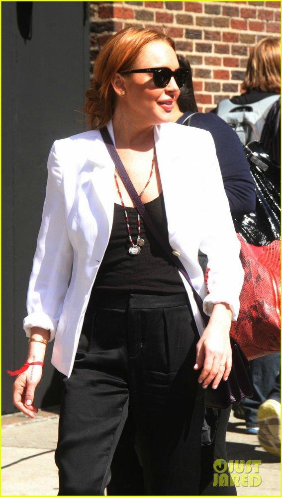 Lindsay Lohan - Страница 17 6ec49a47dbe2