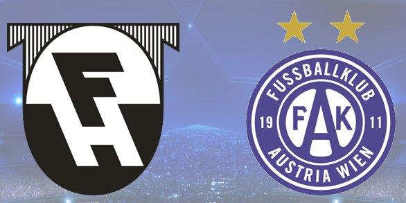 Лига чемпионов УЕФА - 2013/2014 D515bf200b40