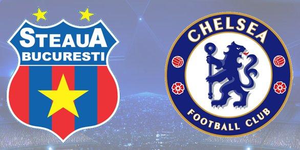 Лига чемпионов УЕФА - 2013/2014 - Страница 2 4550b2a5a874