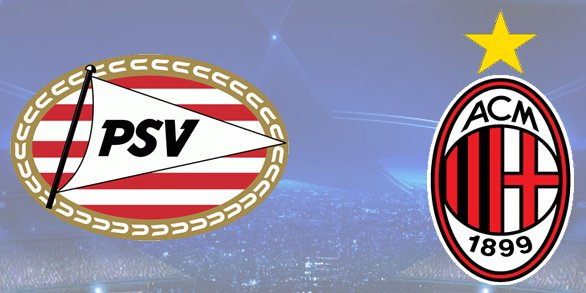 Лига чемпионов УЕФА - 2013/2014 A5246d960b03