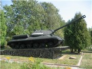 Military museums that I have been visited... 43932c7c5a14t