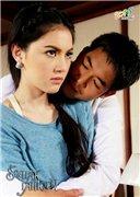 Месть, научившая любить / Roy Lae Sanae Luang / Tricky lovers / Charming Deception (Тайланд, 2013 г., 18 серий) 1cf4186a046at