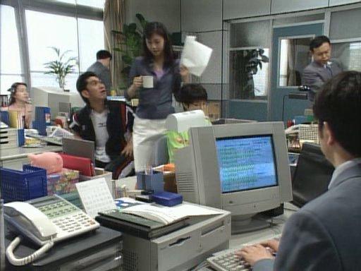 Сериалы японские - 3 - Страница 11 F05ac8d53edc