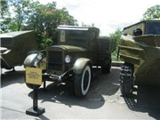 Military museums that I have been visited... 032179159007t