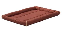 Интернет-зоомагазин Red Dog: только качественные товары для  - Страница 5 79adc863e50f