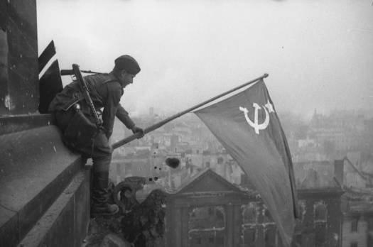 Магазин пистолет-пулемёта Судаева 6542e6939b61