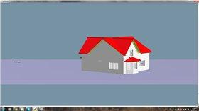 макрос крыши - Страница 4 91ef8201d85ct